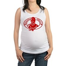 Jakarta Maternity Tank Top
