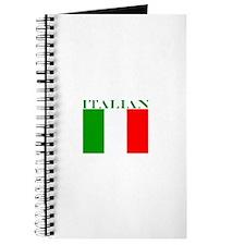 Italian Journal