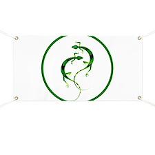 Fun Geckos Banner