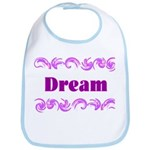 DREAMS Bib