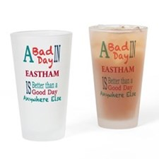 Eastham Drinking Glass