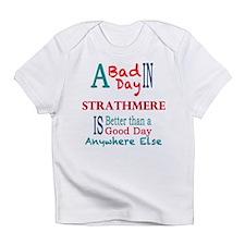Strathmere Infant T-Shirt