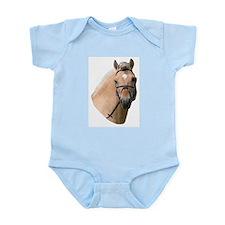 """Fjord 5"" Infant Bodysuit"