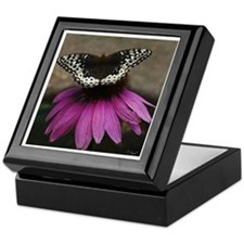 Fire Valley Photography Keepsake Box
