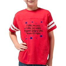 Lose Sins Now Ash Grey T-Shirt