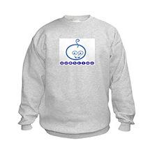 Nursling - Infant Boy Sweatshirt