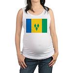 Saint Vincent and the Grenadines.jpg Maternity Tan