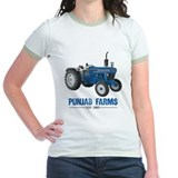 Punjab Farms T