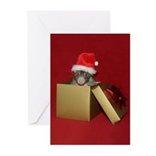 The Perfect Gift Greeting Cards (Pk of 10)