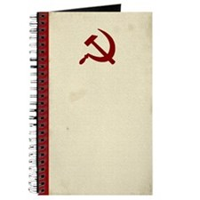 Communist Journal