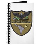 USSOUTHCOM Journal