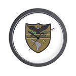 USSOUTHCOM Wall Clock