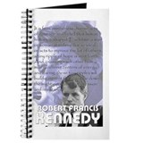 Bobby Kennedy Journal