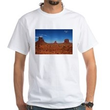 Monument Valley Vista Shirt