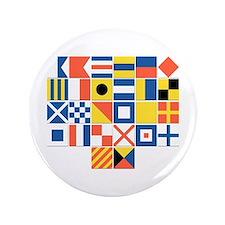 Nautical Flags 3.5