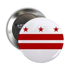 DC Flag Button
