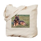 Cool Pets Tote Bag