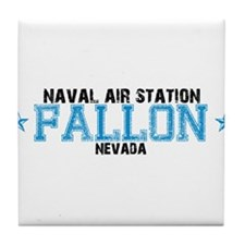 nasfallon.jpg Tile Coaster