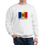 Moldova Jumper
