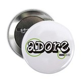 "Cool Human action 2.25"" Button (10 pack)"