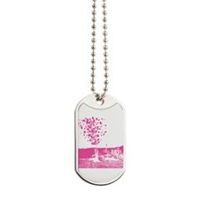 lunar-rover-love-pink.gif Dog Tags