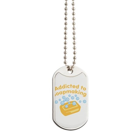 ad-to-soapmaking_tr.png Dog Tags