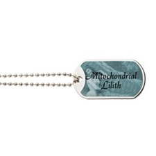 mitochondrial-lilith_light.jpg Dog Tags
