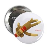 Lust Monkey Button