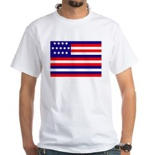 Serapis Flag Shirt