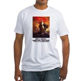 Victory on the Battlefield Shirt