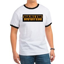 Harlem Logo Shirts & Items T