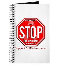 AIDS Awareness Journal