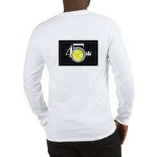 Unique Today Long Sleeve T-Shirt