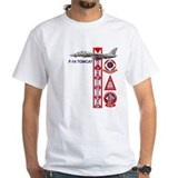 VF-102 DIAMONDBACKS Shirt