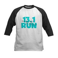 13.1 Run Aqua Tee