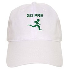 GO PRE Hat