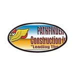 Pathfinder Construction Patches