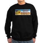 Pathfinder Construction Sweatshirt (dark)