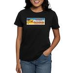 Pathfinder Construction Women's Dark T-Shirt