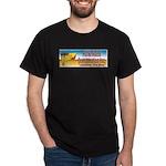 Pathfinder Construction Dark T-Shirt