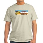 Pathfinder Construction Light T-Shirt