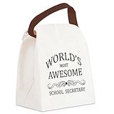 Principal Bags & Totes