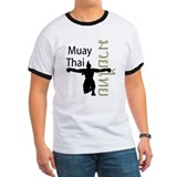 Muay Thai T