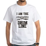 Quad Drummer Shirt