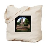 Alhambra Tote Bag
