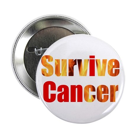"I Can 2.25"" Button (100 pack)"