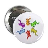 Gecko Colors Button