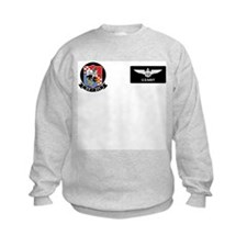 VF-211 Checkmates Sweatshirt