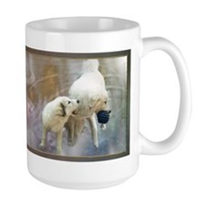 Great Pyr Fantasy<br>Mug