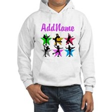 AWESOME SKATER Hoodie